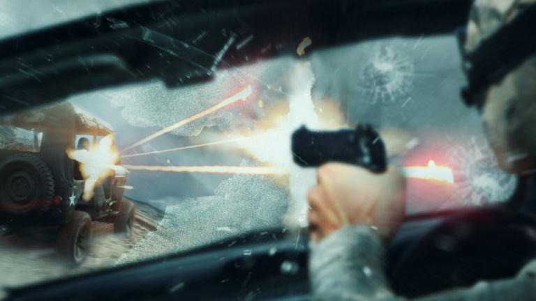 Project X : Le Battle Royale à 400 joueurs sera présenté le mois prochain