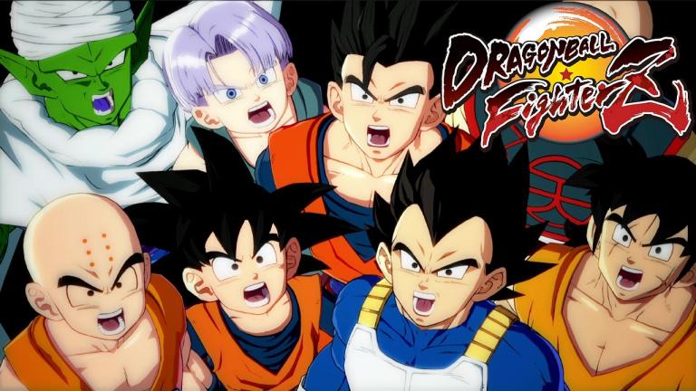 """Dragon Ball FighterZ : toutes les """"cinématiques dramatiques"""" et comment les déclencher"""