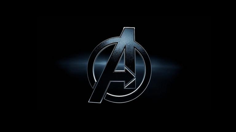The Avengers Project : Square Enix confirme le recrutement de Shaun Escayg