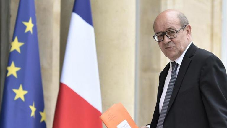 Abrogation de la neutralité du Net : un mois après, l'onde de choc fait-elle toujours frémir la France ?