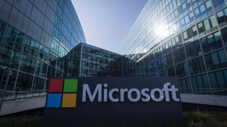 Microsoft s'offre PlayFab pour des jeux avec le cloud