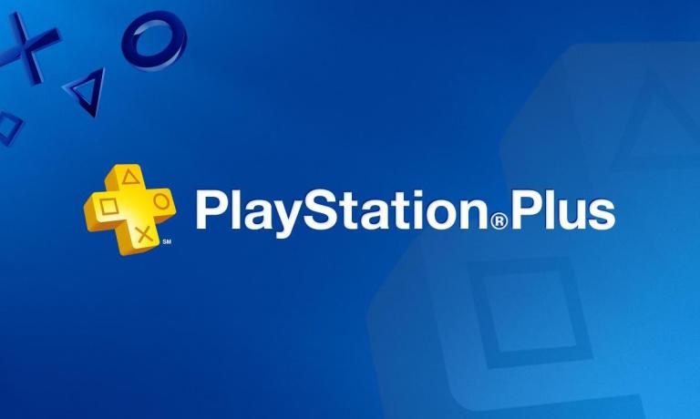 PlayStation Plus : les jeux gratuits de février et une offre alléchante