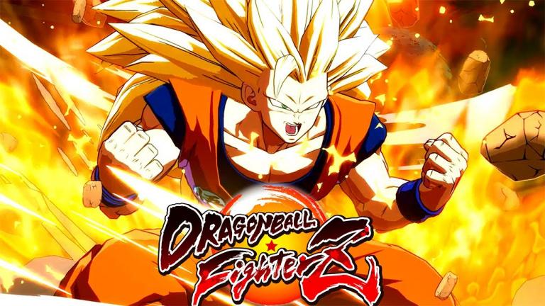 Dragon Ball FighterZ : Déjà deux millions d'exemplaires vendus