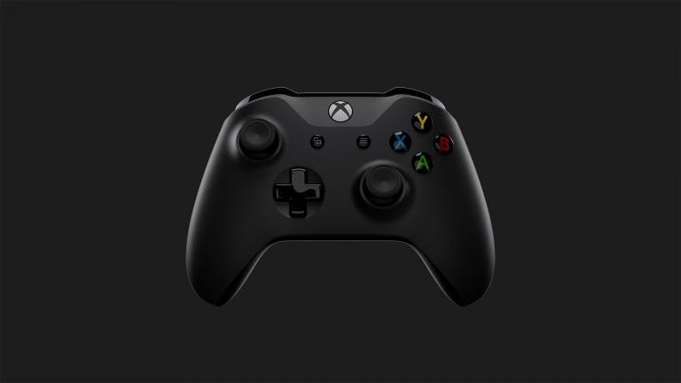 Microsoft : 59 millions de joueurs actifs sur le Xbox Live