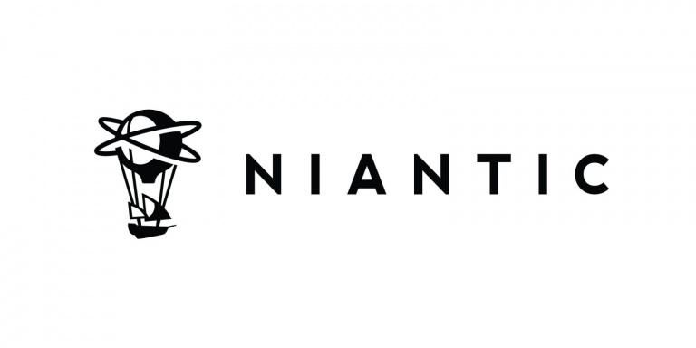 Réalité augmentée : Niantic s'offre Escher Reality
