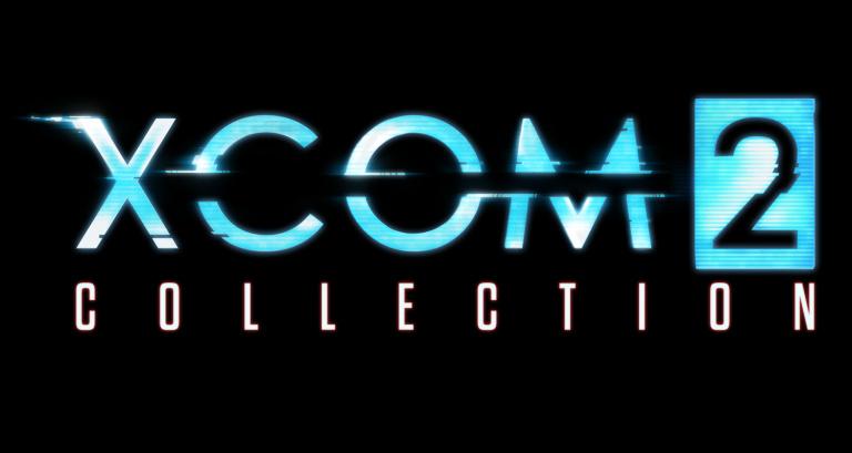 XCOM 2 Collection est disponible sur PC Mac et Linux