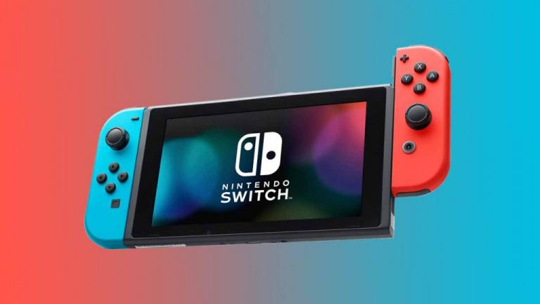 Nintendo veut soutenir la Switch durant plus de 6 ans