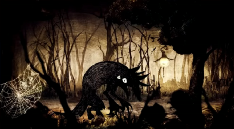 The Liar Princess and The Blind Prince (Nippon Ichi) sortira sur Switch, PS4 et Vita