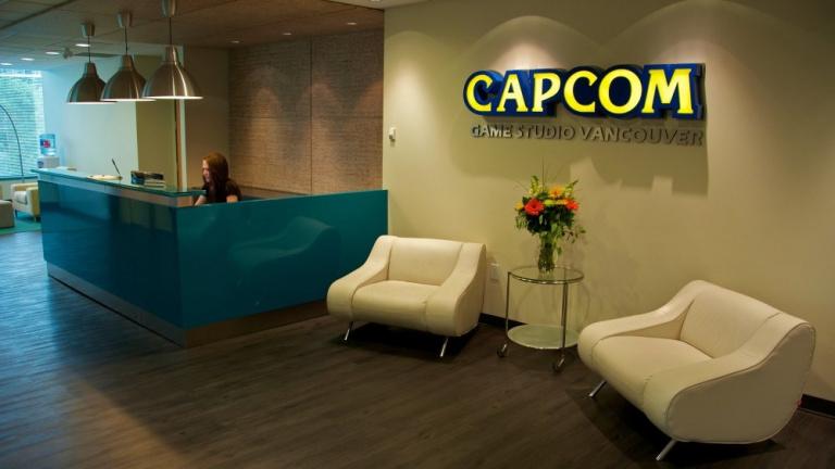 Capcom Vancouver (Dead Rising) : Des licenciements massifs, un futur jeu annulé