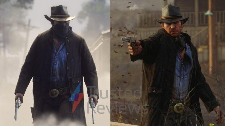 [Rumeurs] Red Dead Redemption 2 : Mode Battle Royale, vue FPS et d'autres informations dévoilées ?