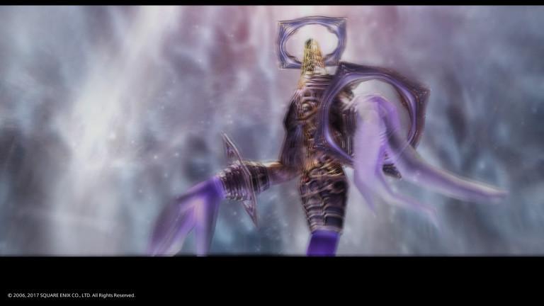Episode 46 : Le palais enfoui de Sohen
