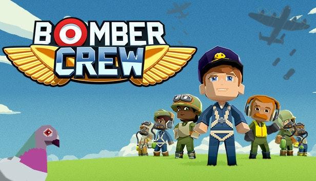 Curve Digital : Sortie physique pour Bomber Crew et A Knight's Quest
