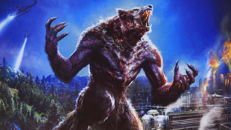 Werewolf The Apocalypse : Cyanide détaille sa vision du projet