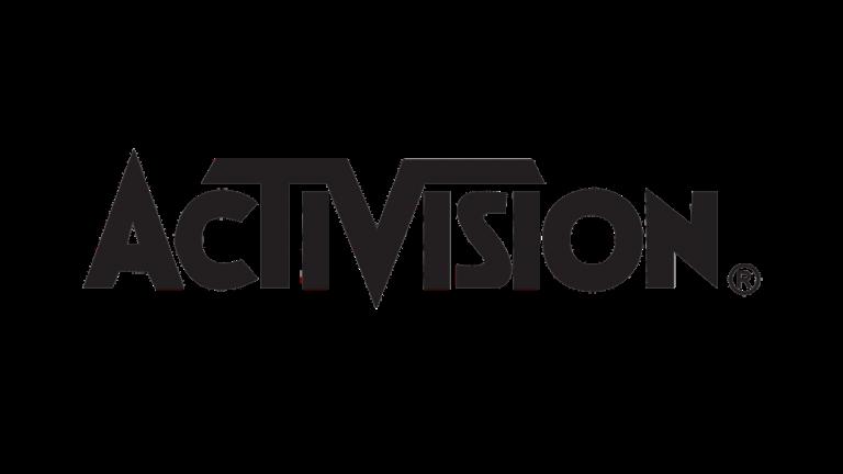 Treyarch développe bien le prochain volet — Call of Duty