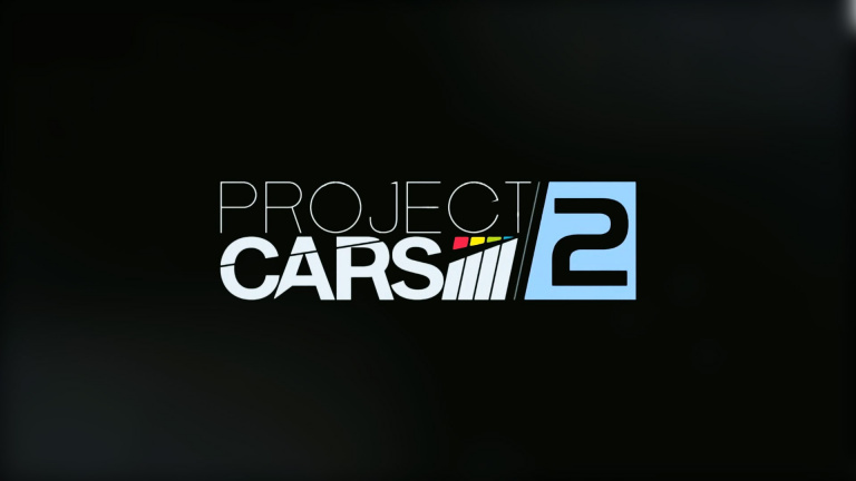 Project CARS 2 : le Porsche Legends Pack se présente en images