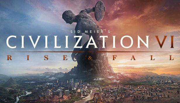 Guide Civilization 6, Rise & Fall : âges d'or/sombres, gouverneurs, loyauté... Tout ce qu'il faut savoir sur nouveautés de gameplay et des nouvelles civilisations