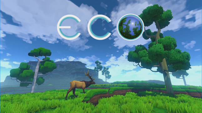 ECO : quelques astuces pour débuter dans le sandbox qui monte sur Steam