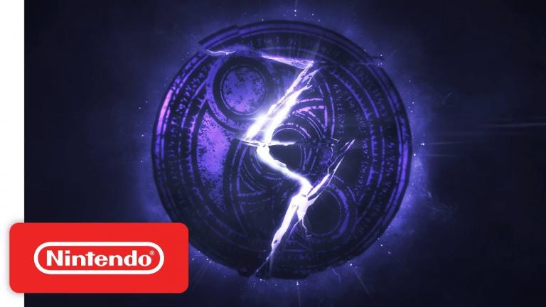 Bayonetta 3 : Hideki Kamiya explique pourquoi le jeu est une exclusivité Switch