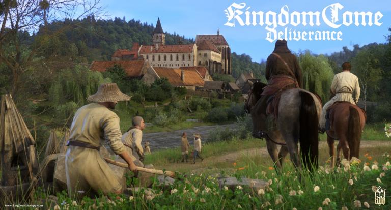 Kingdom Come Deliverance : un mod ajoute les sauvegardes rapides illimitées réclamées par les joueurs, comment l'installer