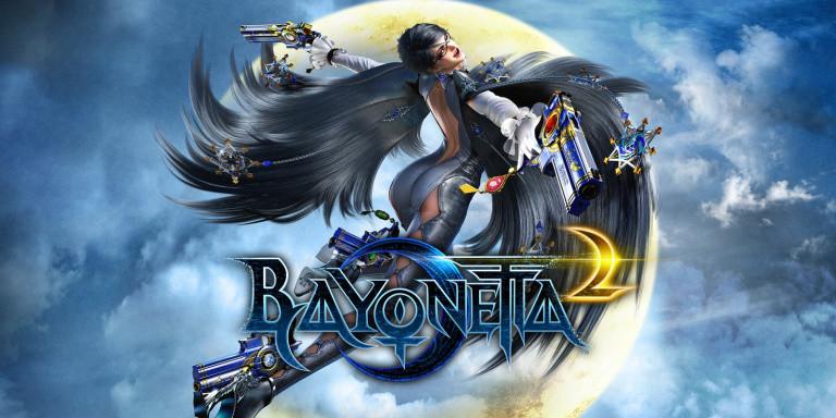 Bayonetta 2 : La soluce complète pour la version Switch