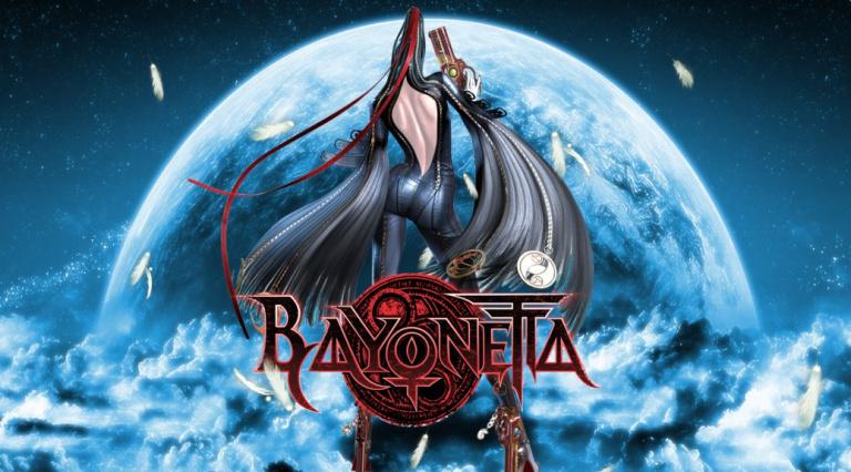 Bayonetta : La soluce complète pour le portage Switch