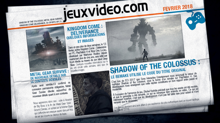 Diablo 3 : le jeu bientôt sur Nintendo Switch ? Les premières rumeurs arrivent