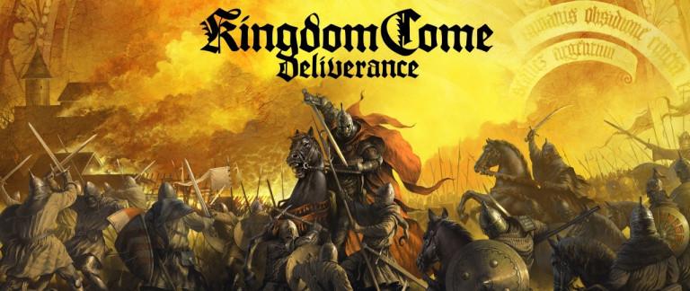Bien débuter dans Kingdom Come Deliverance