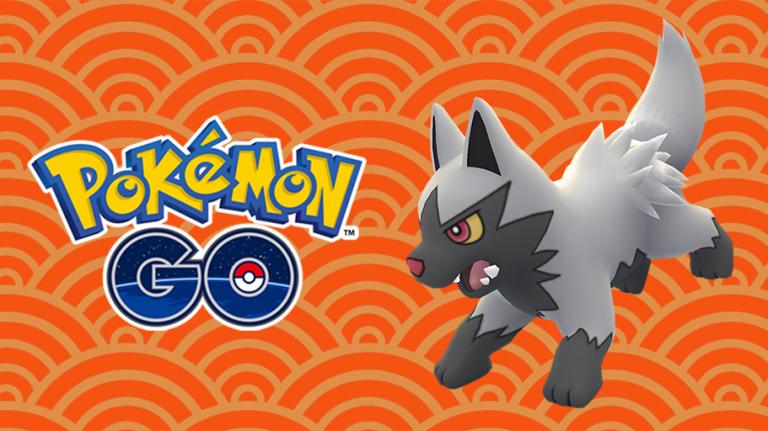 Pokémon GO, nouvel an lunaire / chinois : nouveau shiny, gains multipliés... Tout ce qu'il faut savoir