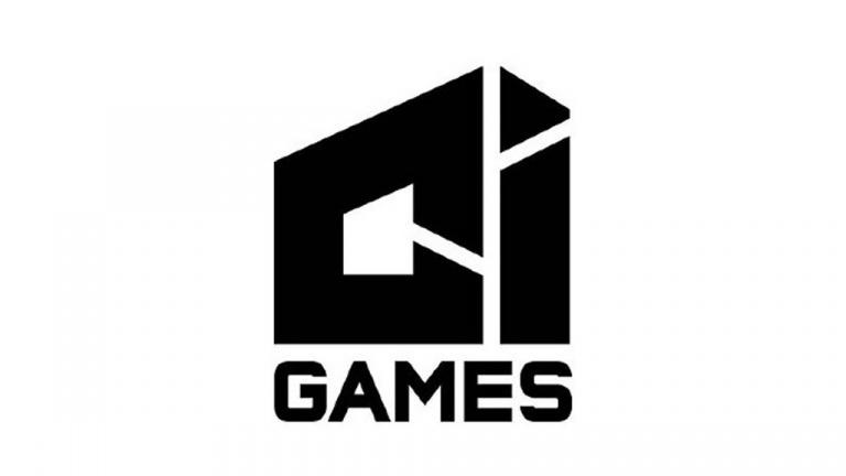 CI Games (Sniper : Ghost Warrior) licencie une partie de ses équipes
