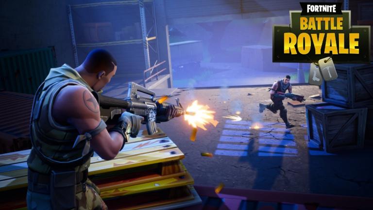 Astuces Fortnite mode Battle Royale : quelles armes choisir, où atterrir... Notre guide pour bien débuter (nouvelle version)