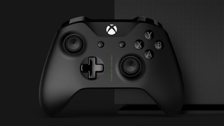 Trois nouveaux jeux Xbox 360 rétrocompatibles — Xbox One