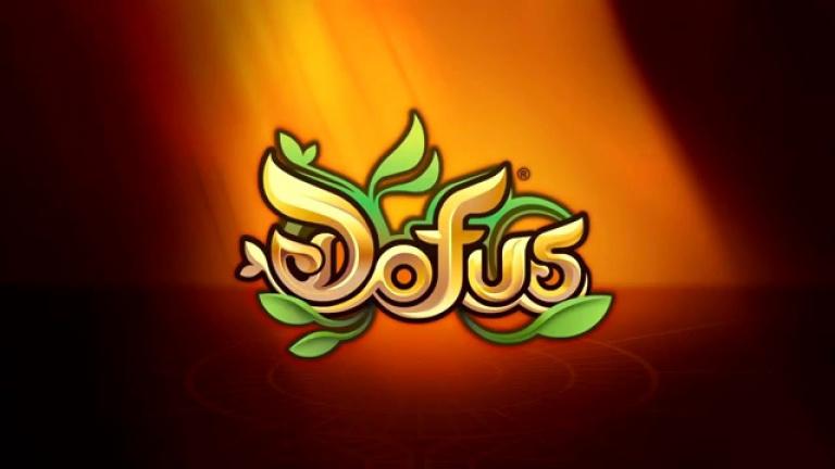 Dofus: Le MMO d'Ankama s'offre un week-end gratuit