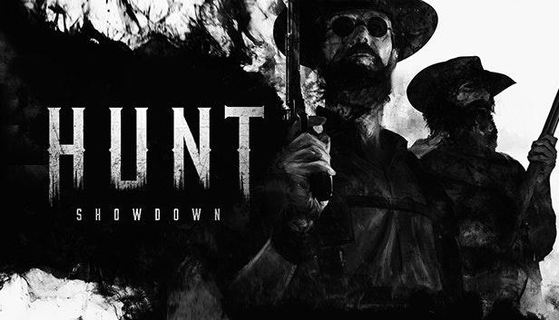 Hunt Showdown : 10 astuces pour gagner vos premières chasses et bien débuter