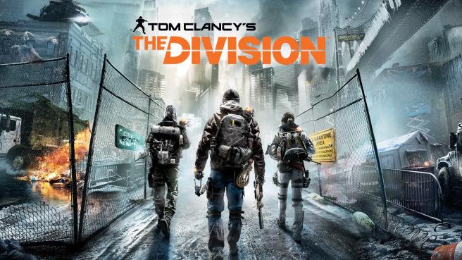 Tom Clancy's The Division passe la barre des 20 millions de joueurs
