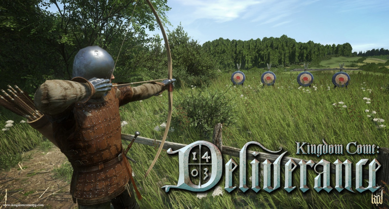 Guide Kingdom Come Deliverance : la soluce complète du RPG médiéval