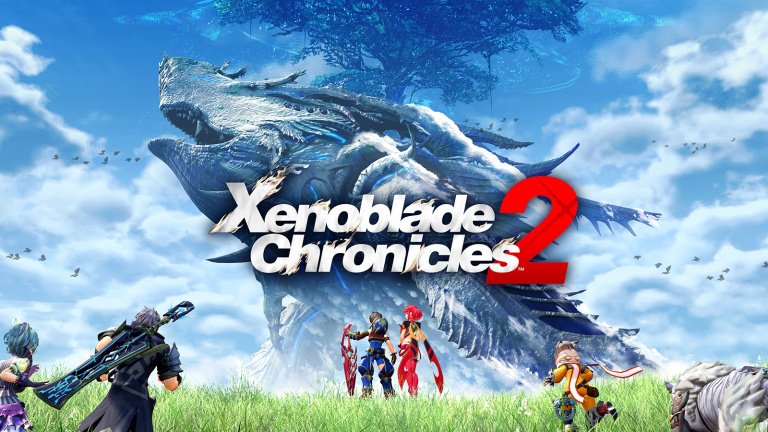 Xenoblade Chronicles 2, quêtes secondaires : soluce et guide complet
