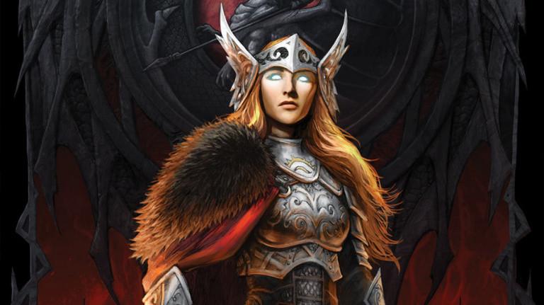 Baldur's Gate : Siege of Dragonspear arrive le 8 mars sur iOS et Android