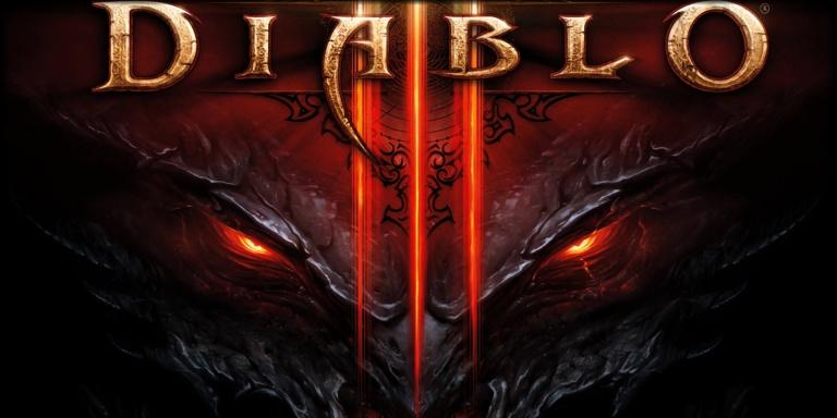 Diablo 3 serait finalement bien prévu sur Nintendo Switch
