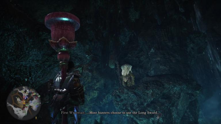 Monster Hunter World : quelle est l'arme la plus utilisée ? Le classement officiel dévoilé, et comment y accéder