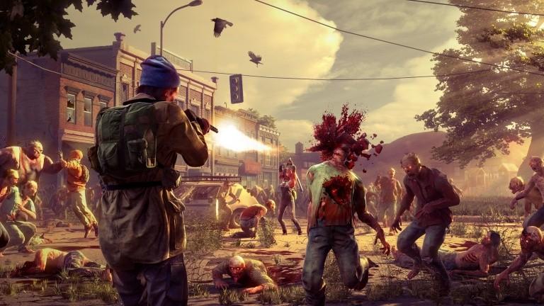 State of Decay 2 sortira le 22 mai en France sur PC et Xbox One