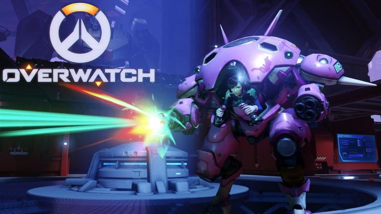 Overwatch saison 9 : les héros les plus joués, où en est la méta ?