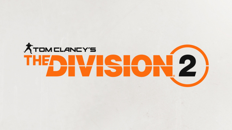 Ubisoft annonce Tom Clancy's The Division 2