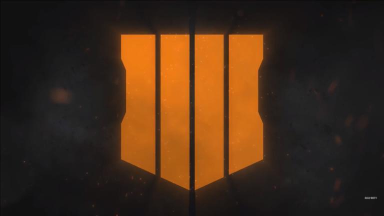 Call of Duty Black Ops 4 : Officialisé, il date sa présentation et sa sortie