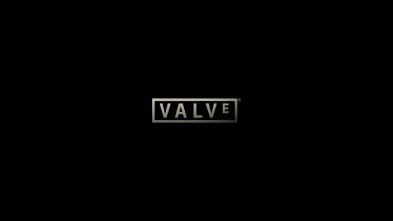 """Valve va """"recommencer à publier des jeux"""" selon Gabe Newell"""