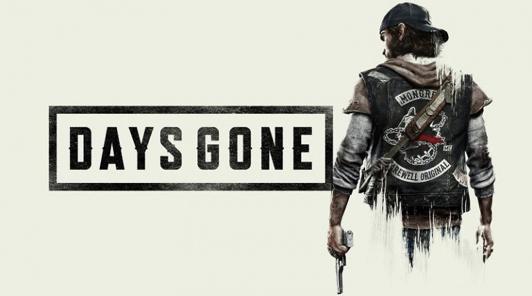 L'exclusivité PS4 repoussée à 2019 — Days Gone