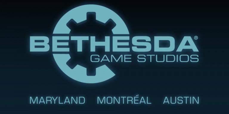 L'éditeur s'agrandit en avalant le studio BattleCry — Bethesda