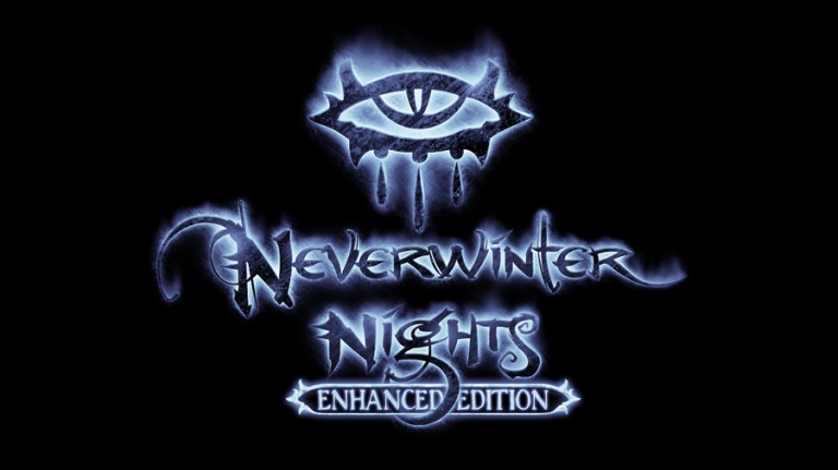 Neverwinter Nights : Enhanced Edition - La date de sortie annoncée