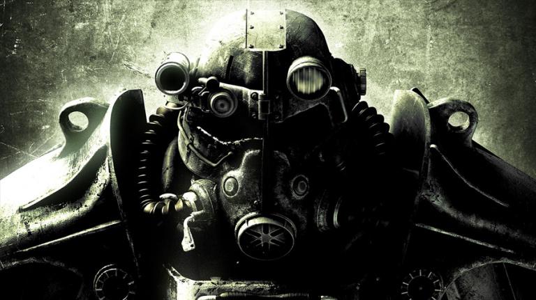 """Fallout 3 : le projet """"Capital Wasteland"""" est annulé"""