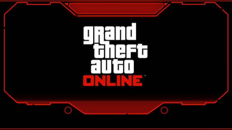 GTA Online : Les modes Prise d'opposition et Epreuves bunker en tête d'affiche