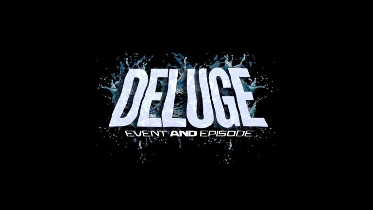 DC Universe Online : le DLC Deluge se détaille